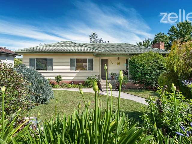 198 Walsh Street, East Albury, NSW 2640