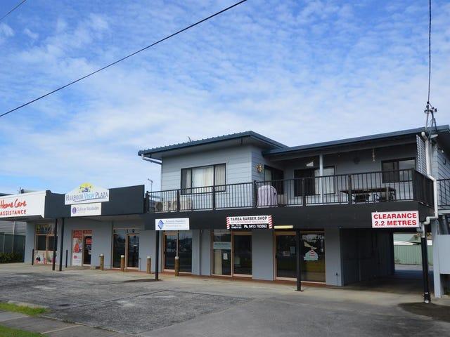 72-74 Yamba Road, Yamba, NSW 2464