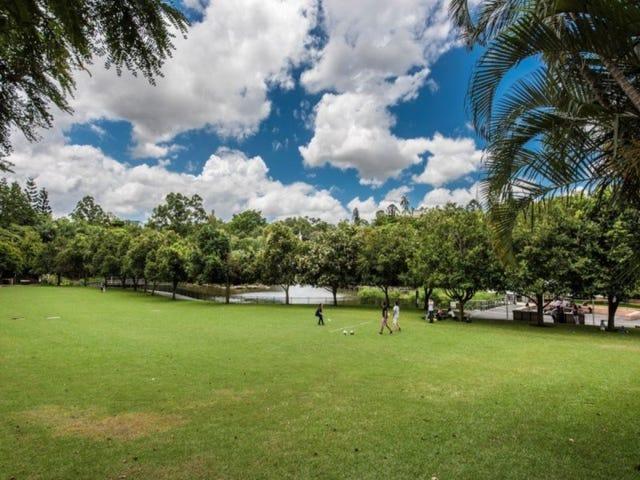 3087/3 Parkland Boulevard, Brisbane City, Qld 4000