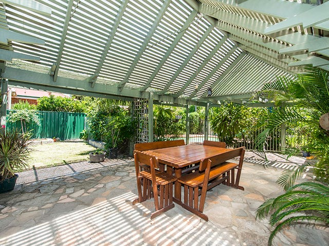 2 Woodall Court, High Wycombe, WA 6057