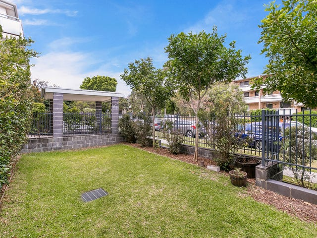 2/41 Roseberry Street, Manly Vale, NSW 2093