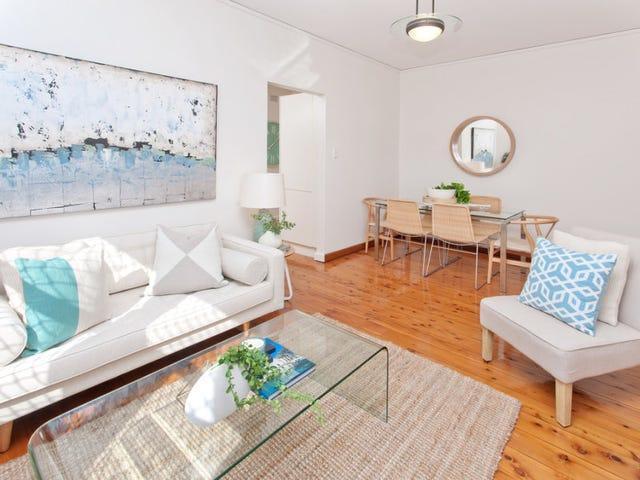 1/9 Macarthur Avenue, Crows Nest, NSW 2065