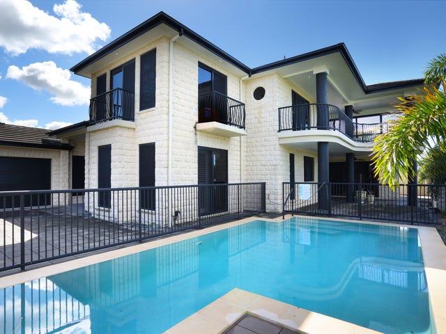 17 Scartree Street, Pelican Waters, Qld 4551