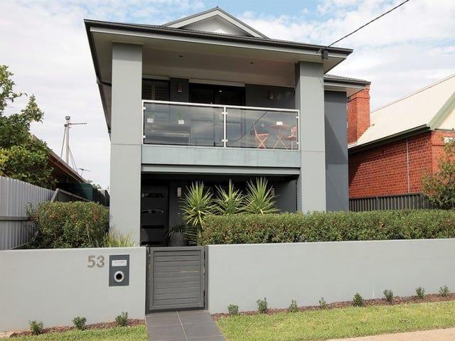 53 Murray Street, Wagga Wagga, NSW 2650