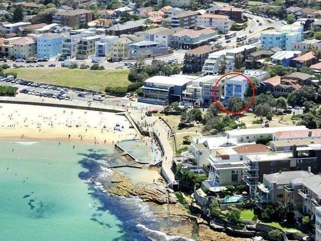 16/128 Ramsgate Ave, Bondi Beach, NSW 2026