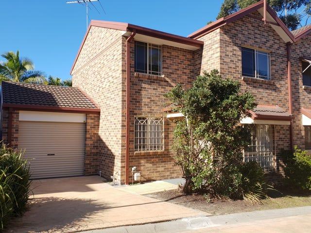29/8 Watergum Way, Greenacre, NSW 2190