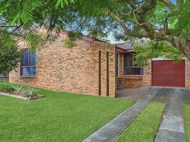 8 Colston Street, Ryde, NSW 2112