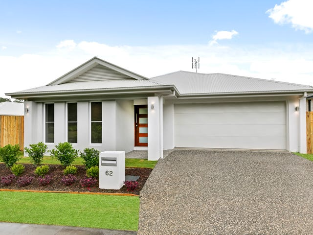 62 Kingfisher Drive,, Bli Bli, Qld 4560