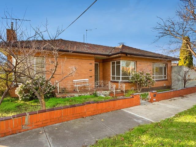 476 Melbourne Road, Newport, Vic 3015