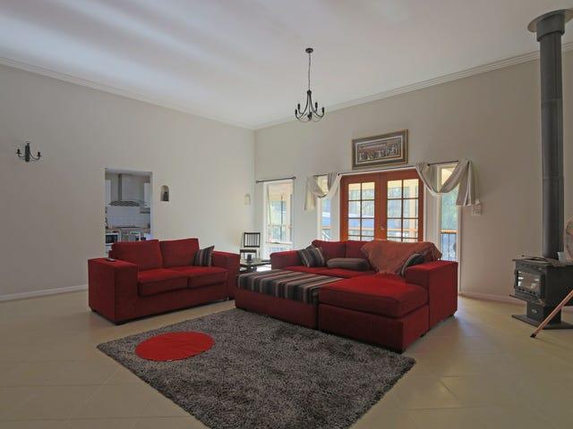 10 Wonga Court, Gulmarrad, NSW 2463