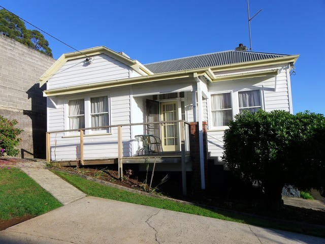 6 View Road, Burnie, Tas 7320