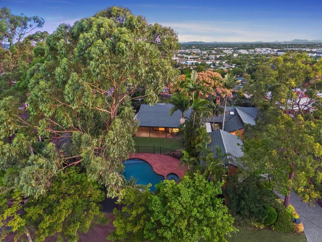 39 Rangeview Street, Rochedale South, Qld 4123