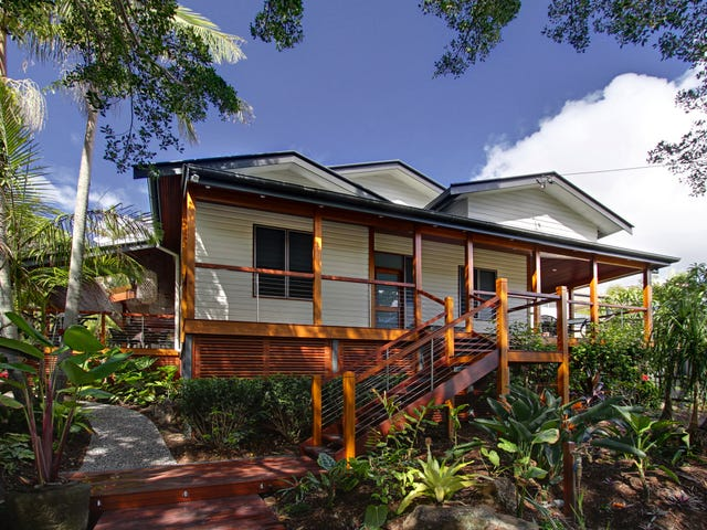 68 Kingsley St, Byron Bay, NSW 2481
