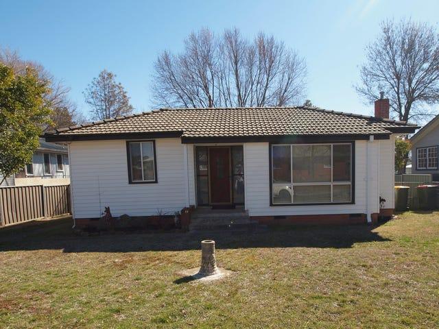 23 Goorawin Road, Orange, NSW 2800