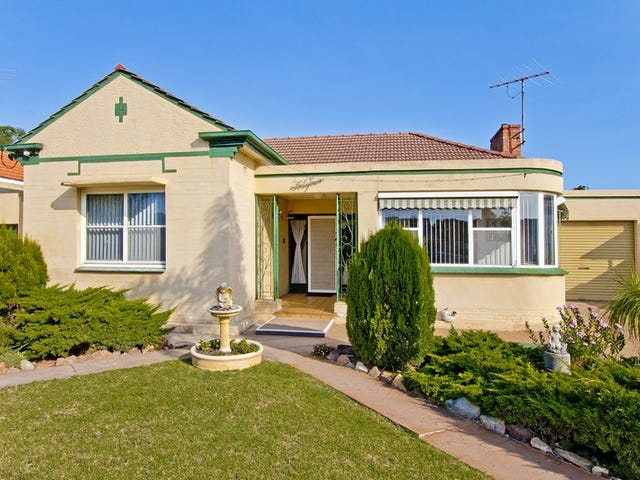 42 Balranald Avenue, Largs Bay, SA 5016