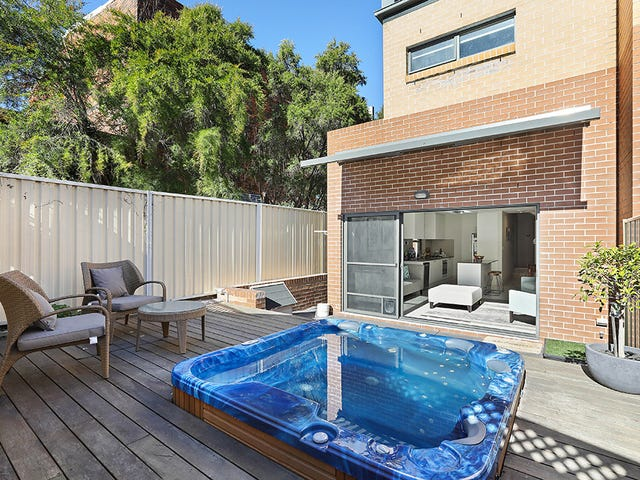 17a McDonald Street, Mortlake, NSW 2137