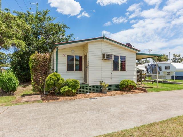 155/91-95 Mackellar Street, Emu Plains, NSW 2750