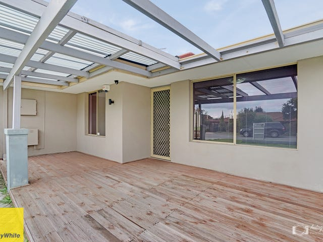 21 Liquidambar Heights, Mirrabooka, WA 6061