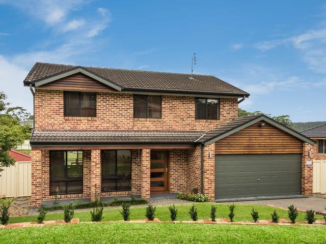4 Langdene Close, Lisarow, NSW 2250