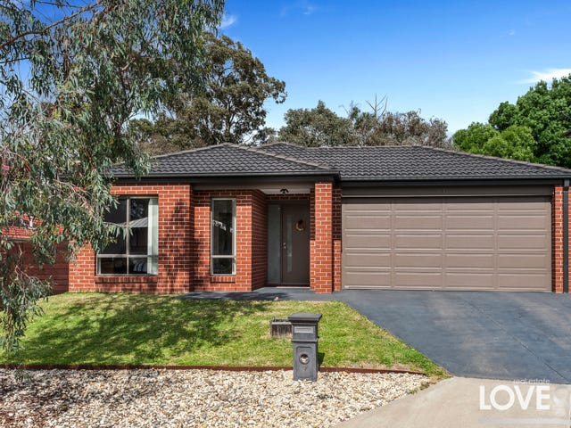 7 Walter Withers Court, Diamond Creek, Vic 3089