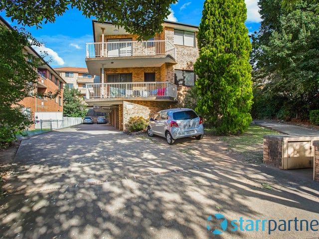5/189 Hawkesbury Road, Westmead, NSW 2145