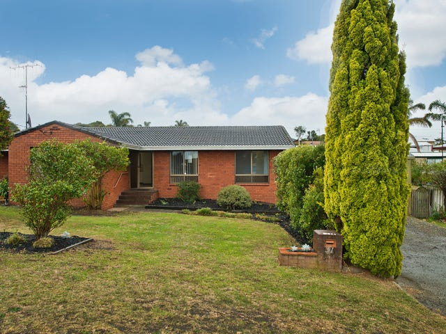 31 Elizabeth Street, Lower King, WA 6330