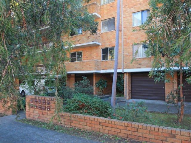 14/23 Ann Street, Wolli Creek, NSW 2205