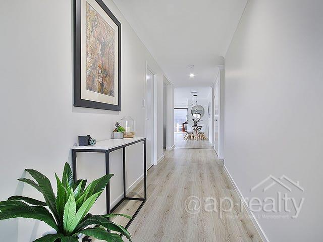 16 Barrisdale Street, Heathwood, Qld 4110