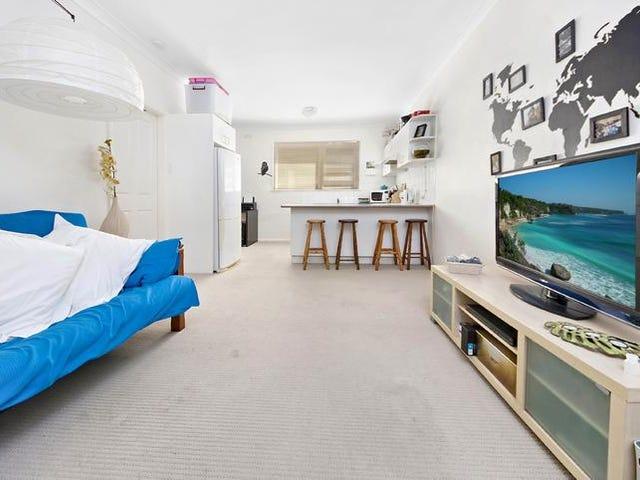 2/23 Hill Street, Woolooware, NSW 2230