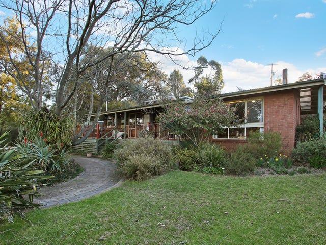 17 Hodgson Lane, Yackandandah, Vic 3749