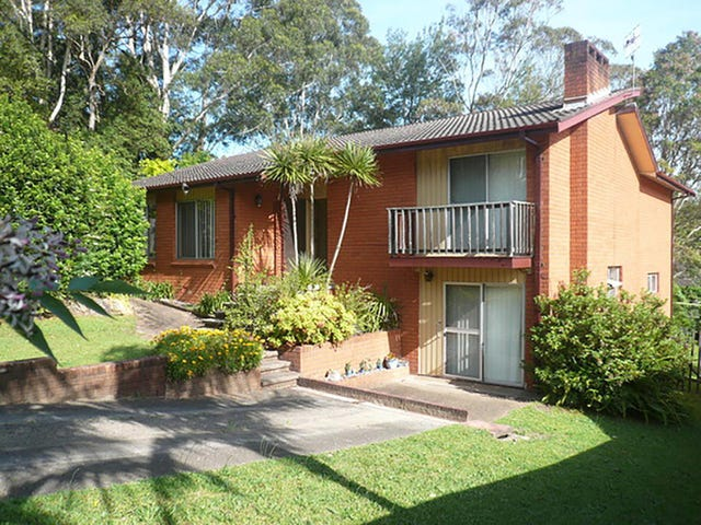 1/596 The Entrance Road, Wamberal, NSW 2260
