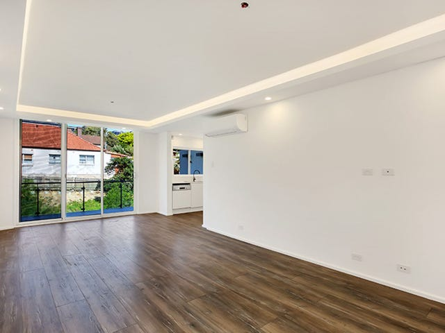 35/2-14 Pacific Street, Bronte, NSW 2024