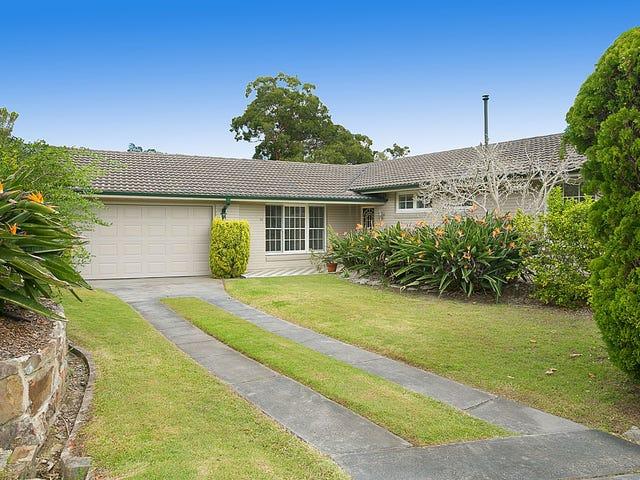 54 Neerim Road, Castle Cove, NSW 2069