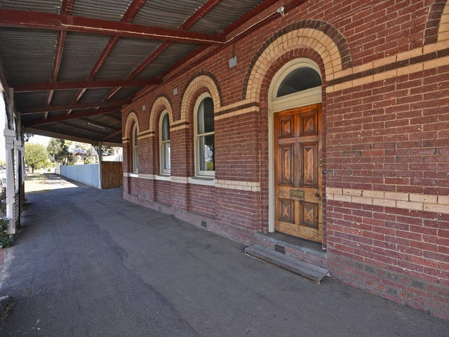 118 High Street, Wedderburn, Vic 3518