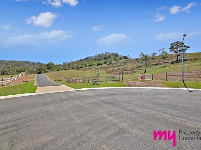 Lot 203 Burrells Road, Menangle, NSW 2568