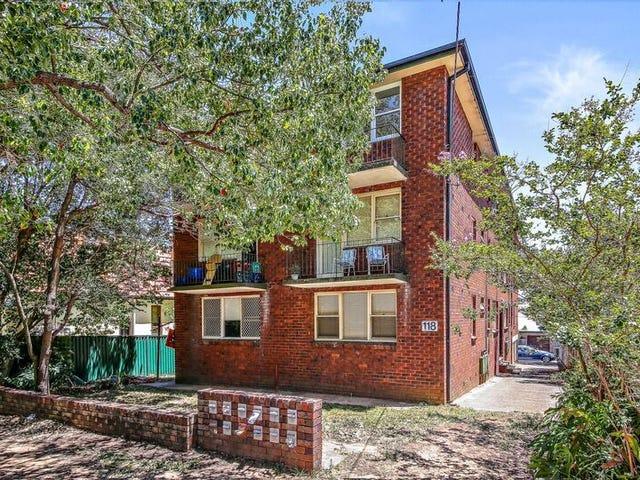 3/118 Frederick Street, Ashfield, NSW 2131