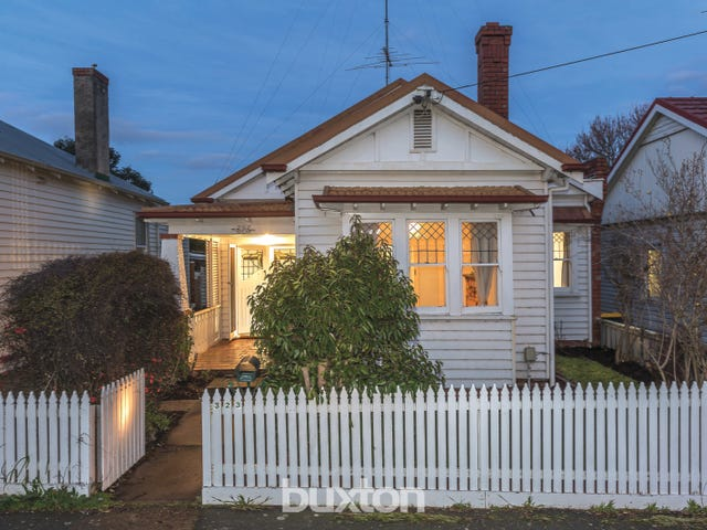 323 Drummond Street South, Ballarat Central, Vic 3350