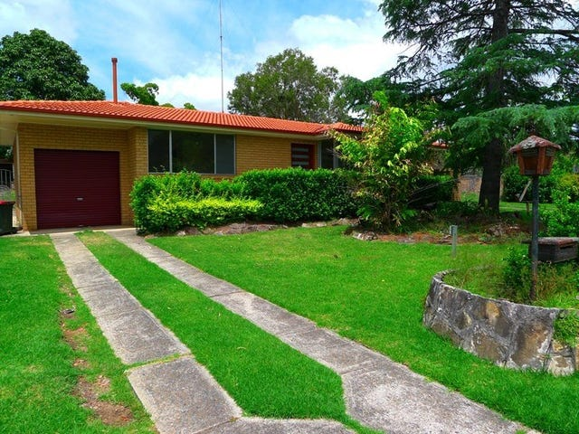 443 Windsor Road, Baulkham Hills, NSW 2153