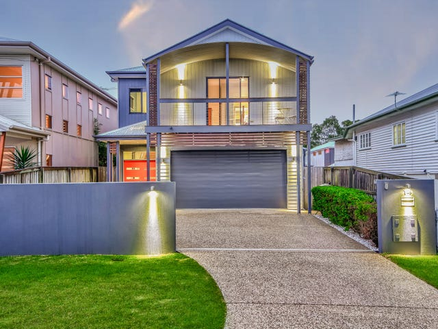 14 Maggs Street, Wavell Heights, Qld 4012