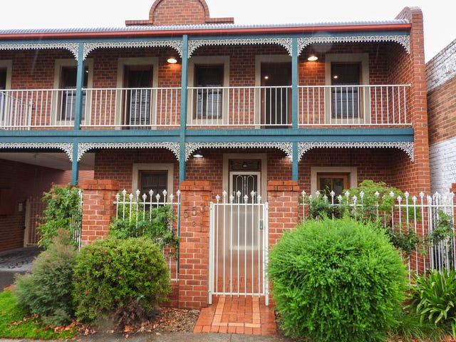 2/553 Macauley Street, Albury, NSW 2640