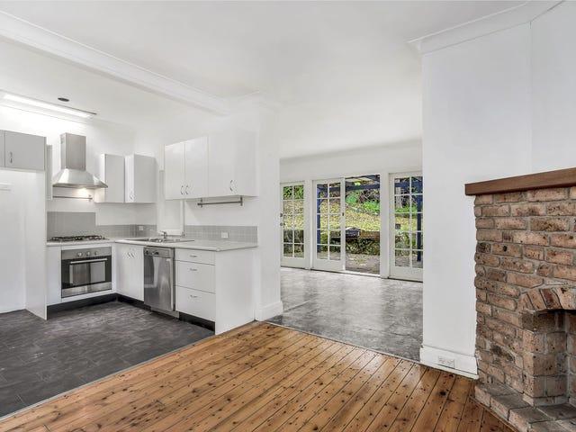 42 River Road, St Leonards, NSW 2065