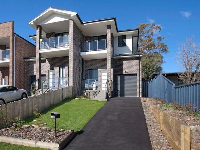 130D Lindesay Street, Campbelltown, NSW 2560