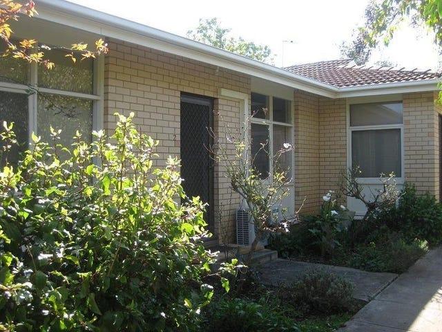 2/24 Kyle Street, Glenside, SA 5065
