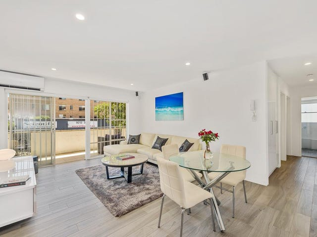 3/435 Old South Head  Road, Rose Bay, NSW 2029