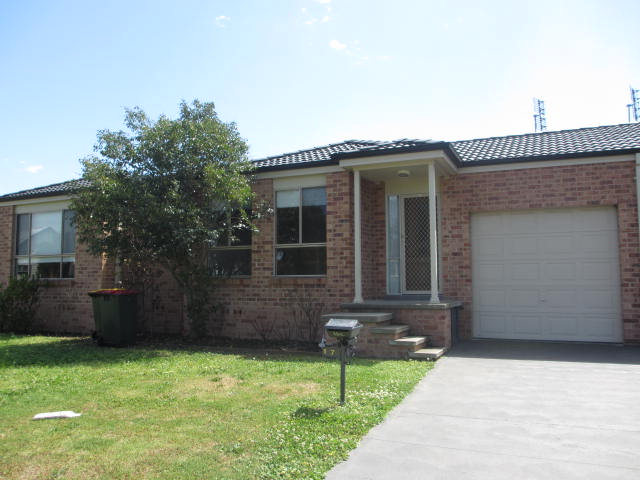Unit 2/7 Condon Avenue, Cessnock, NSW 2325