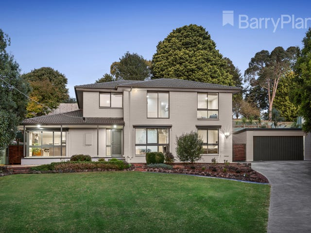 6 Old Mill Place, Chirnside Park, Vic 3116