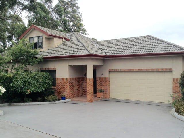 3/19 - 23 Oakland Streert, Mittagong, NSW 2575