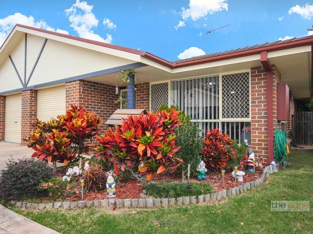 7/7 Gundagai Place, Coffs Harbour, NSW 2450