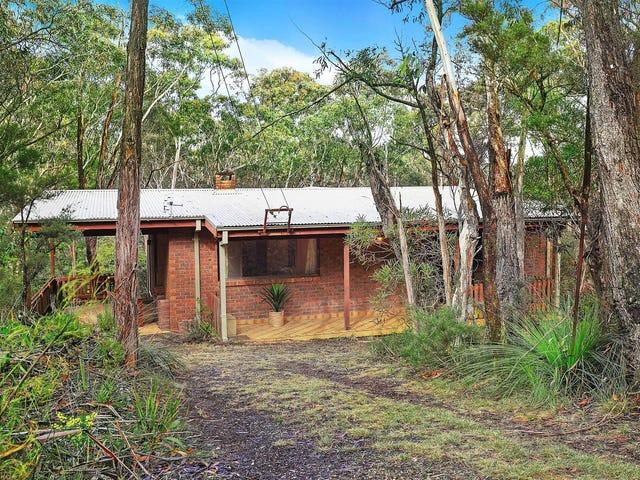 122 Waratah Road, Wentworth Falls, NSW 2782