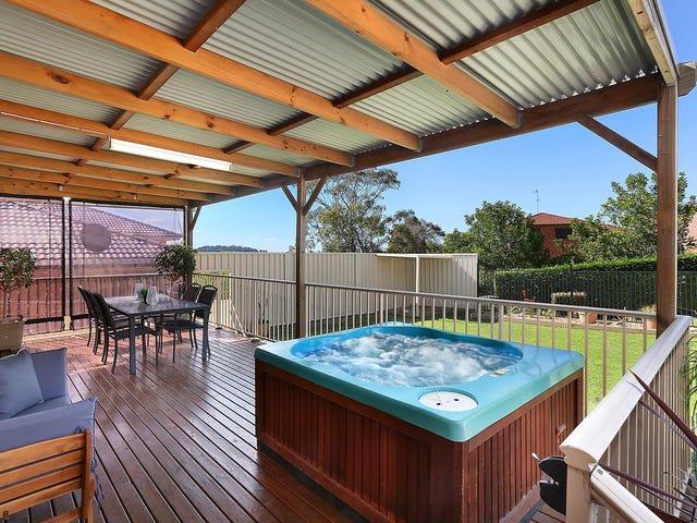 9 Kite Place, Blackbutt, NSW 2529